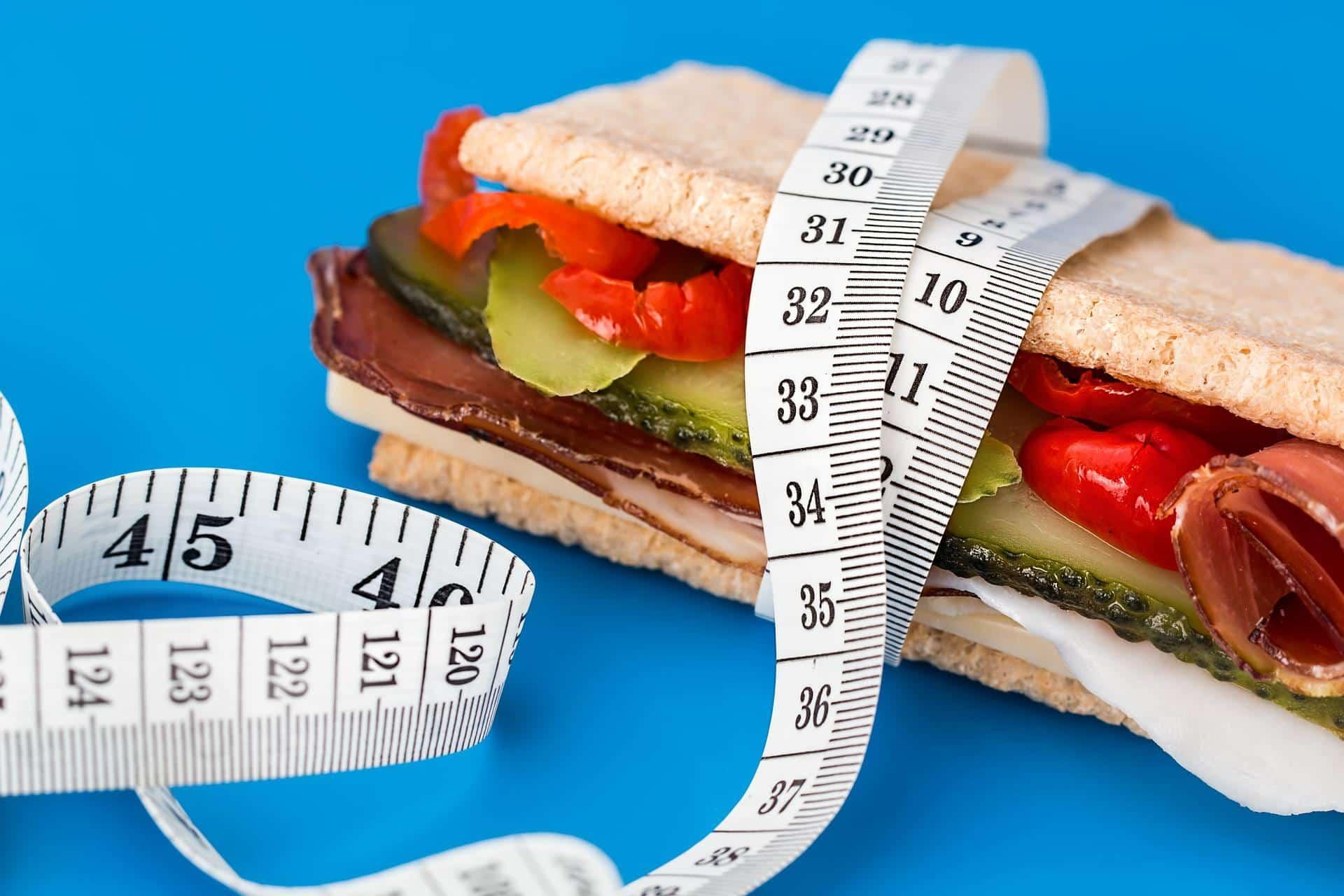 Le fasting avant aprés une fausse bonne idée ?