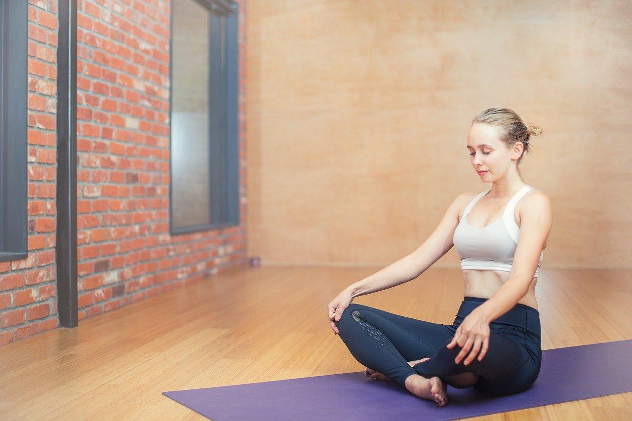 Comment commencer la méditation ?