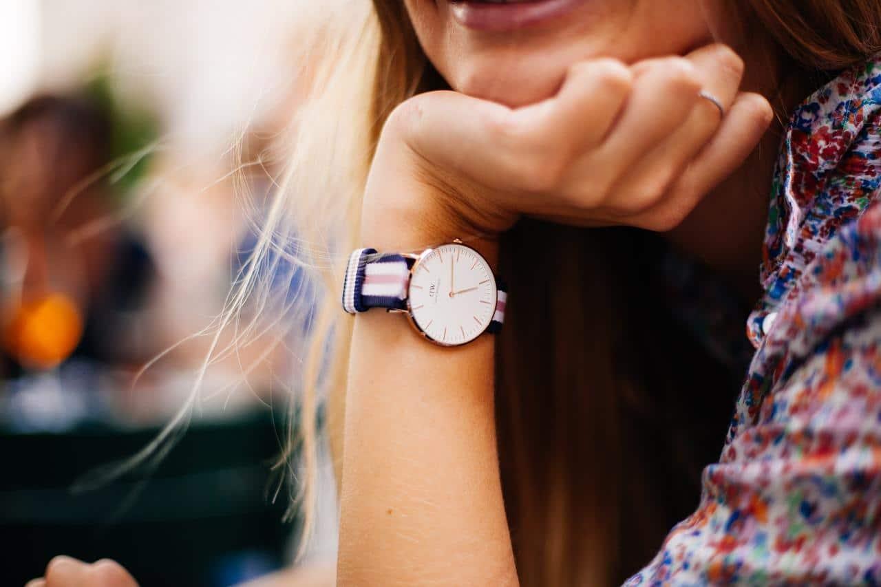 La montre investissement et symbole d'appartenance ?