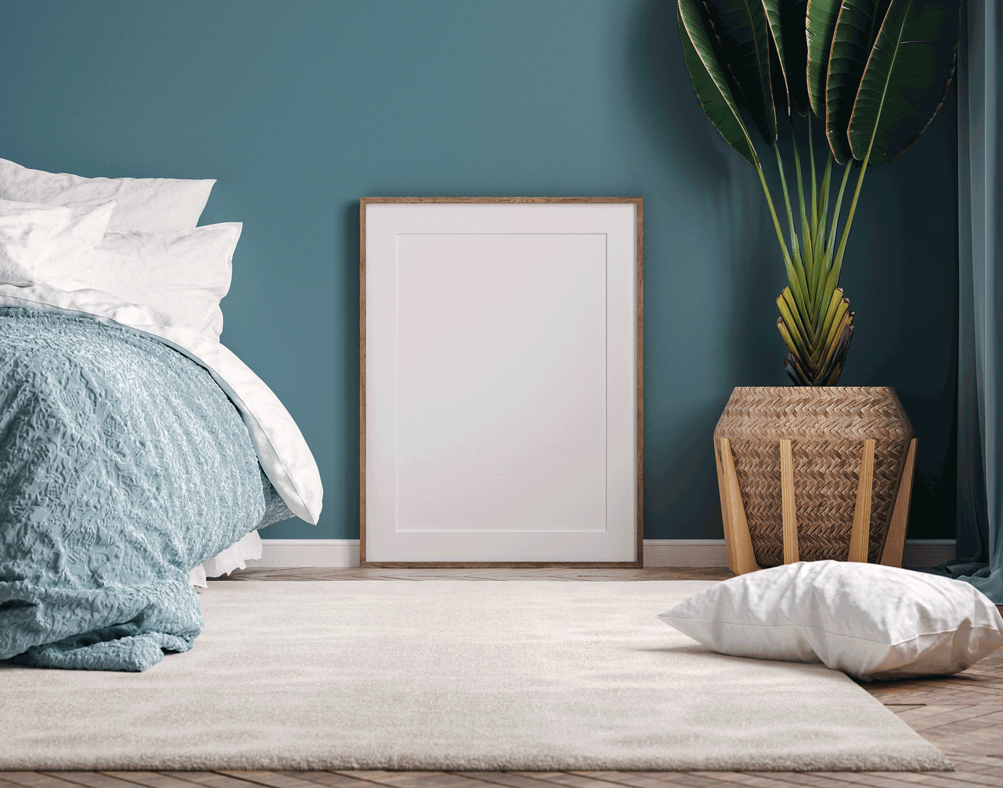Les avantages des tissus microfibre dans votre mobilier