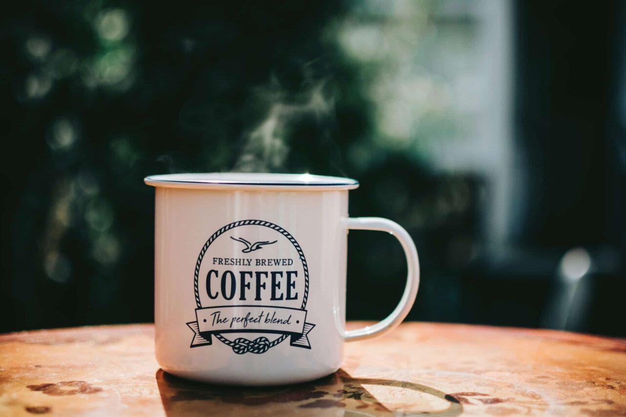 Le mug personnalisable est-il encore tendance en 2021 ?